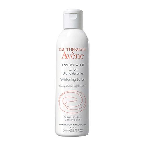Ok: Avene Sensitive White Whitening Lotion
