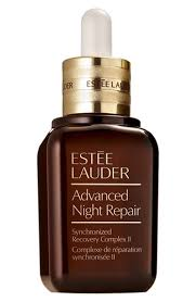 Estee Lauder New Advanced Night Repair