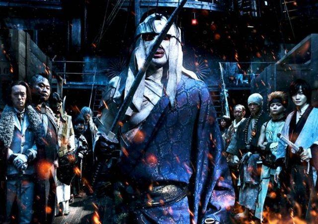 rurouni-kenshin-kyoto-arc-12