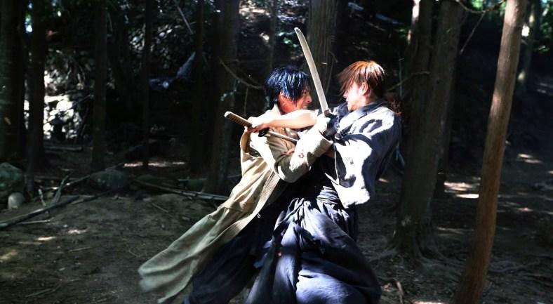 rurouni-kenshin-the-legend-ends-aoshi-kenshin