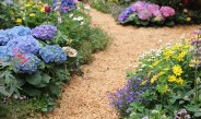 Mulch! Choosing The Right Mulch For Your Garden, Flowerbeds & Landscape