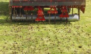 Why And How To Aerate Lawns This Fall – Yard Maintenance 101