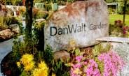 Touring DanWalt Gardens