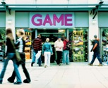 game-store-o