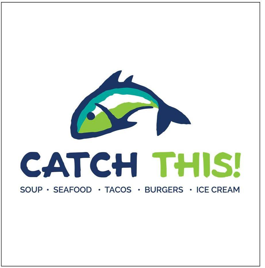 Catch This!