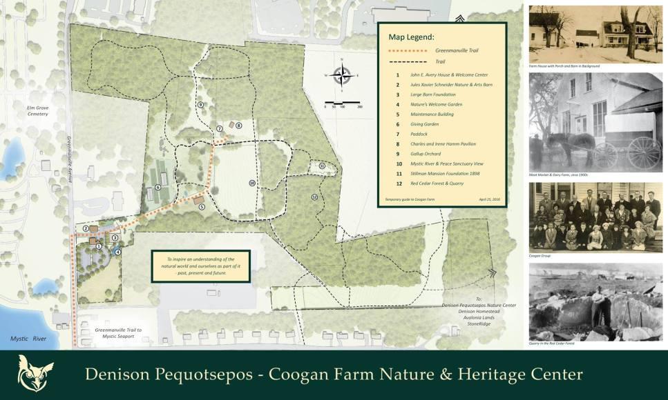 coogan-farm-map