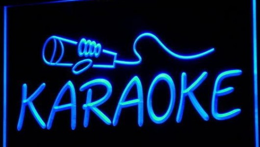 Karaoke Mystic CT