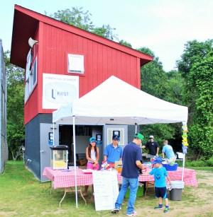 schoonersgame-concession-stand