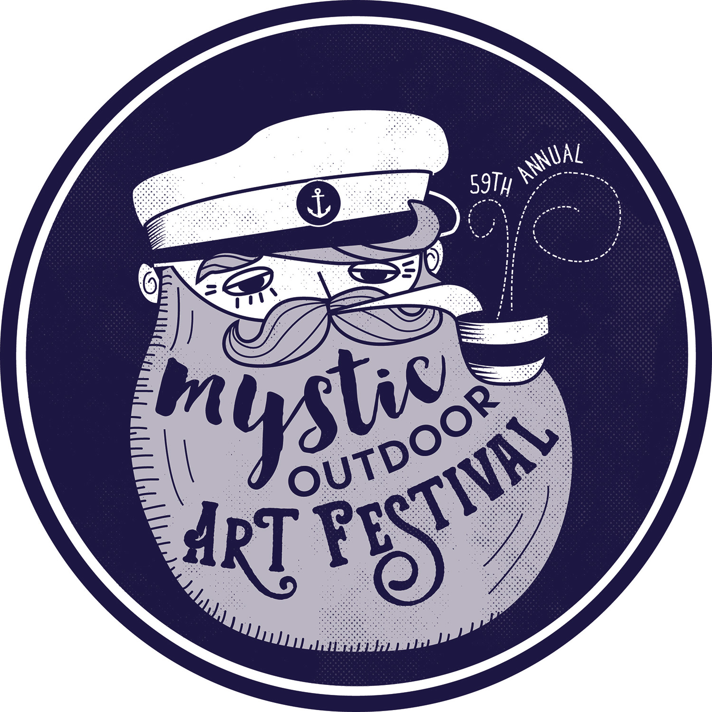 59th Annual Outdoor Art Festival