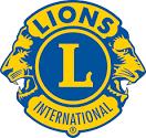Mystic Lions Club