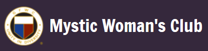 Join Mystic Women's Club