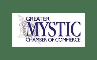 Mystic Chamber Logo