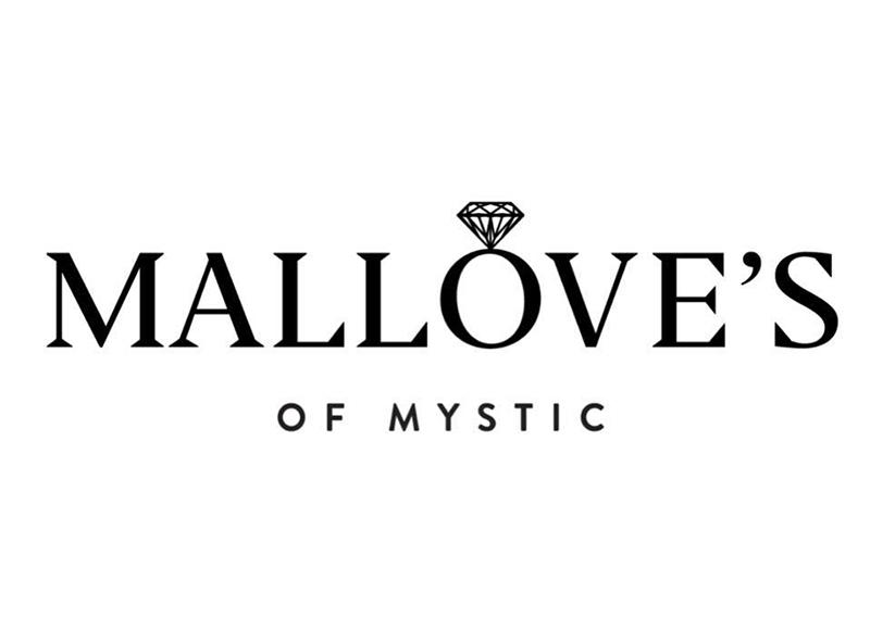 Mallove's of Mystic