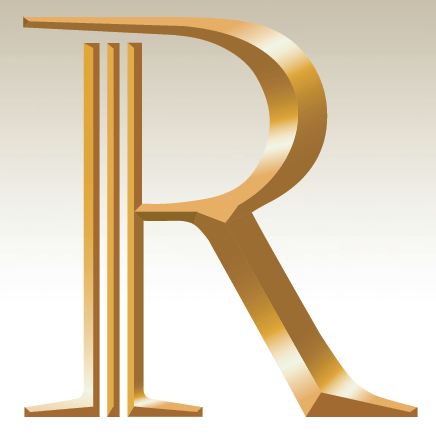 Rob Rivers Salon And Spa