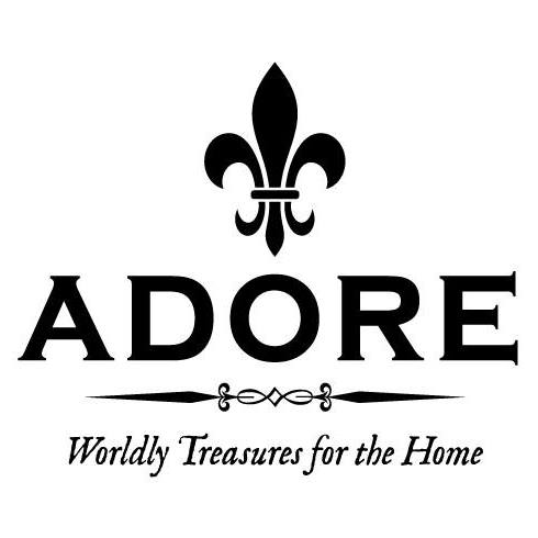 adore in downtown mystic