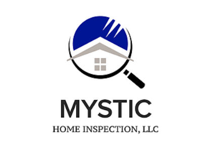 Mystic Home Inspection