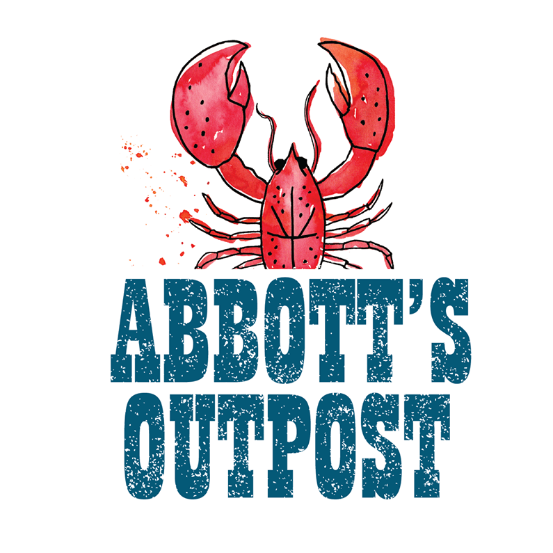 Abbotts Outpost