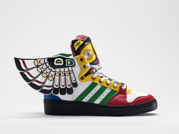 shoe-3-5.jpg