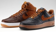 nike-air-force-1-id-pioneer-leather-options-01