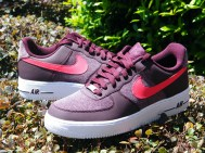 nike-air-force-1-low-denim-red-mahogany-scarlet-fire-white