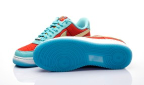nike-air-force-1-low-year-of-the-dragon-summer-2012-official-03