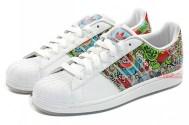 adidas-graffiti-pack-7-1-640x426