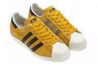 adidas-originals-mustard-pack-superstar-02-1-640x426