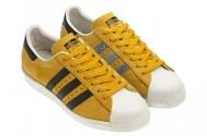 adidas-originals-mustard-pack-superstar-02-1-640x426