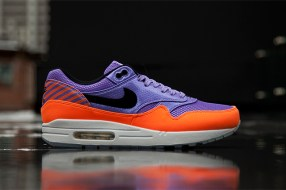 NIKE-AIR-MAX-1-FB-PREMIUM-QS-MERCURIAL-PACK-3