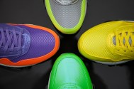 NIKE-AIR-MAX-1-FB-PREMIUM-QS-MERCURIAL-PACK-5