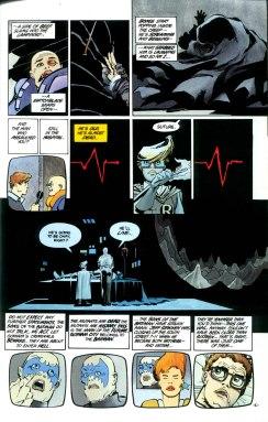 BatmanTDKR4-161 The Dark Knight Falls