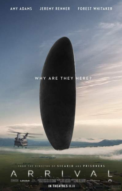 arrival-movie-poster-180677