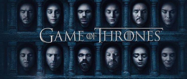 game-of-thrones-season-6-header