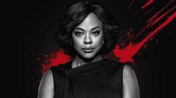 how-get-away-murder-season2-episode15-finale-annamae-spoilers-preview-htgawm
