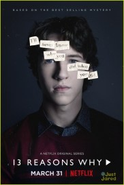 13-reasons-why-featurette-debuts-posters-11