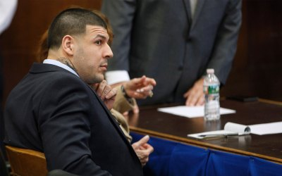 Three reasons why the death of Aaron Hernandez is a tragedy, even if it doesn't feel like one