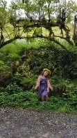My little Forest Spirit