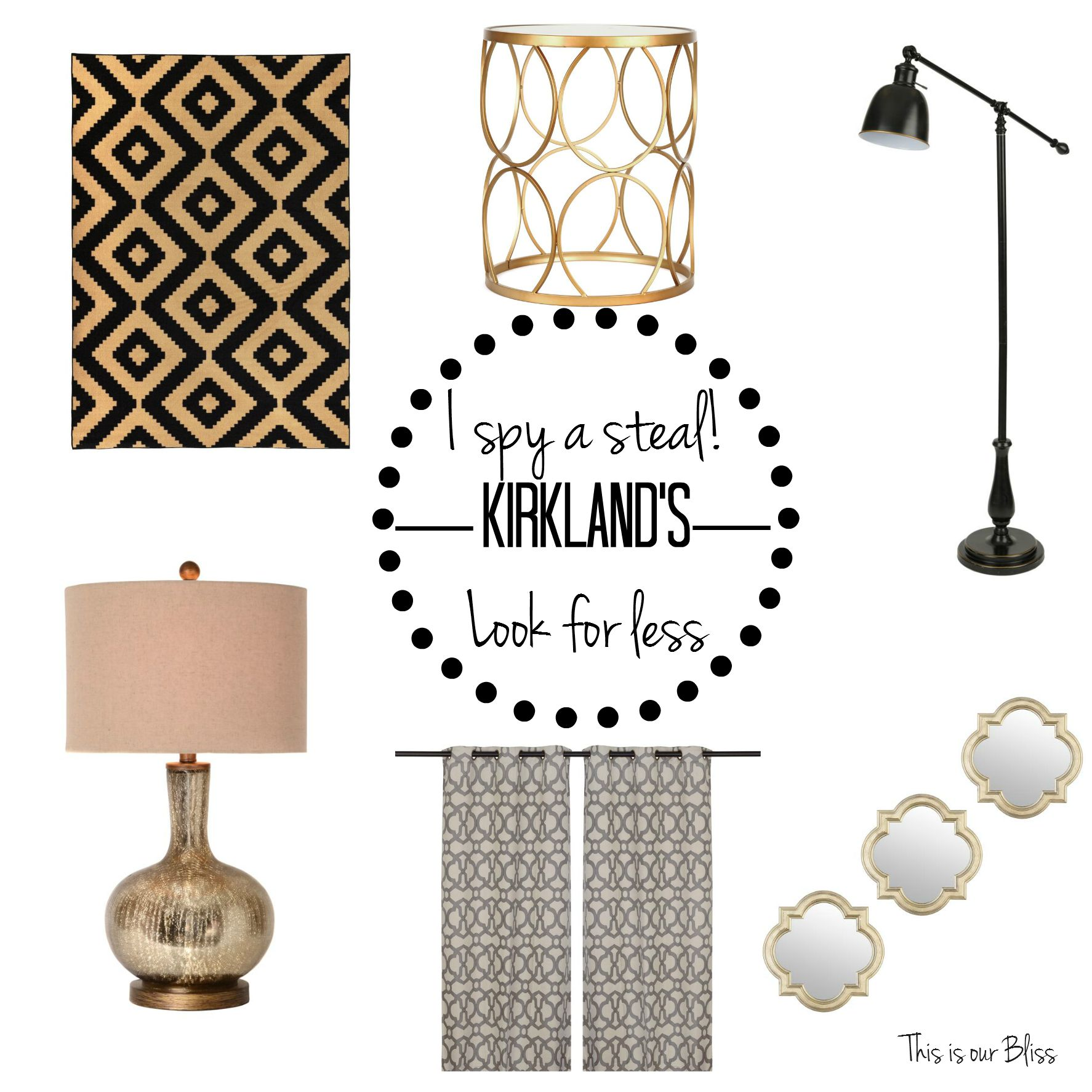 100 Kirkland Home Decor Coupons Kirkland U0027s
