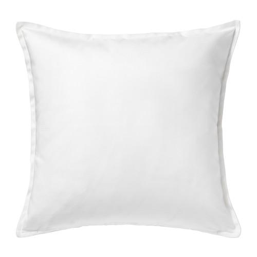 gurli-cushion-cover-white__0214010_PE369632_S4