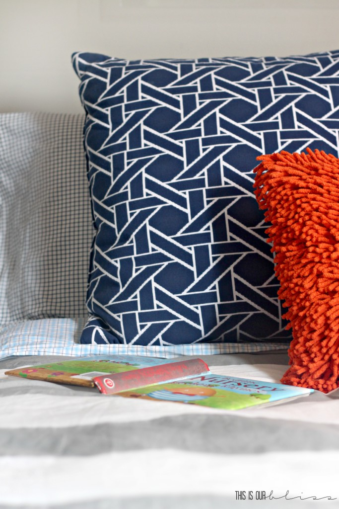 big-boy-room-pillow-pattern-play-this-is-our-bliss