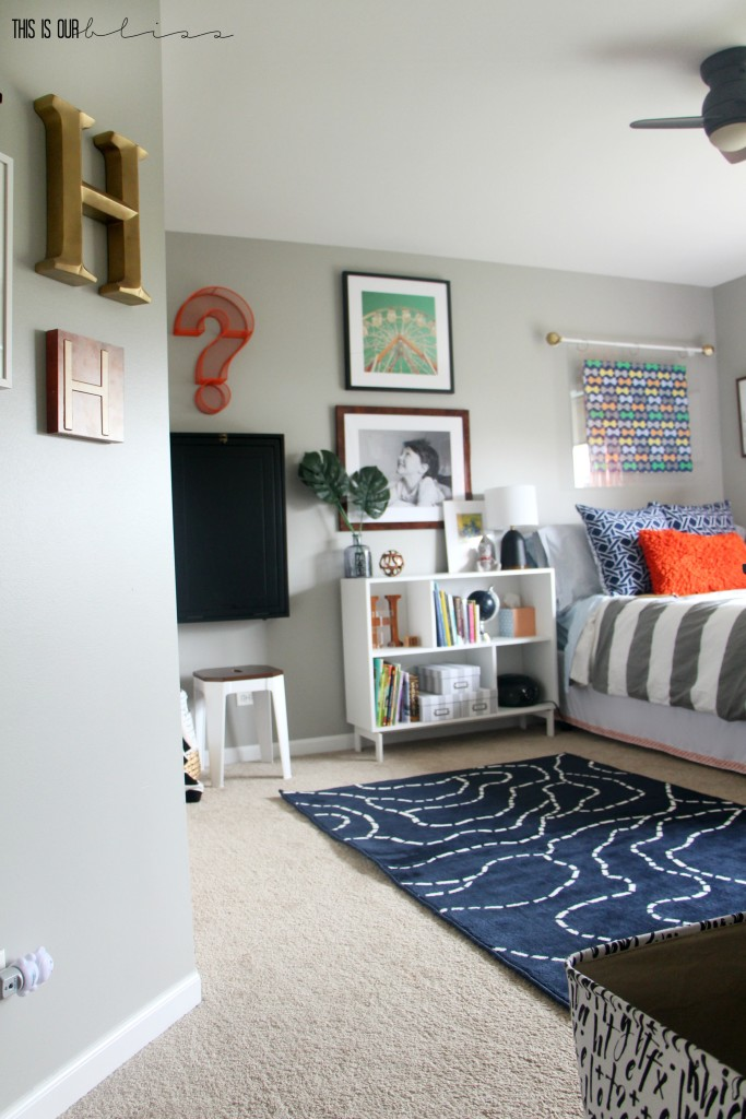 curious-little-gentleman-big-boy-room-bold-graphic-boy-room-this-is-our-bliss