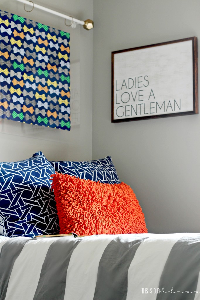 curious-little-gentleman-big-boy-room-modern-graphic-boy-room-this-is-our-bliss
