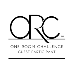ORC Guest Participant Fall 2016