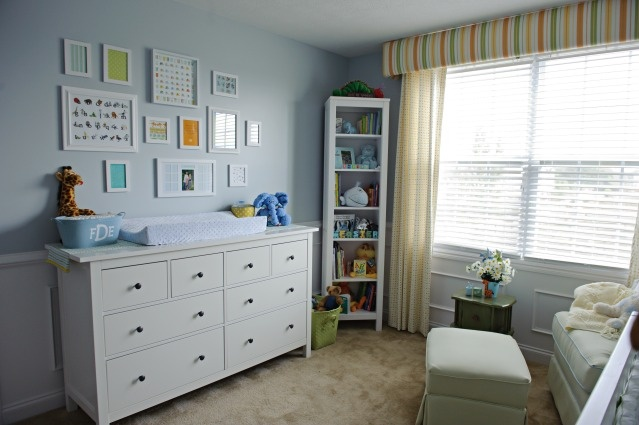 indulgy com via Pinterest. The Dressser    Finally    This is our Bliss