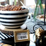 Safari Style Soiree Source List 2 Free Party Printables This Is Our Bliss
