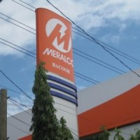 How to process your Meralco Temporary Connection