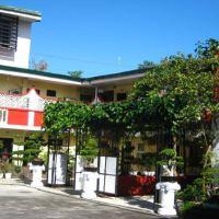 Budget Hotels in Calamba, Laguna