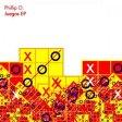 Phillip O - Juegos - Elite Records