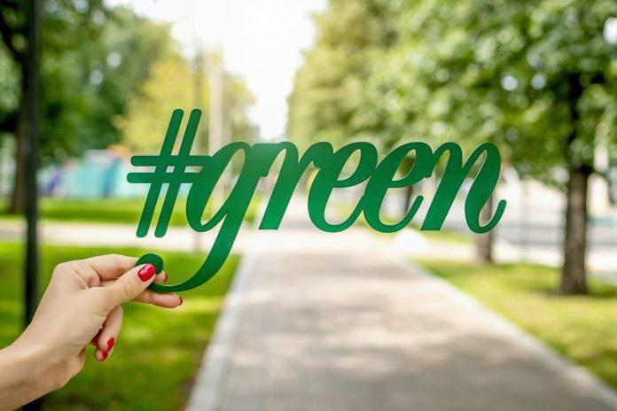 Γιορτή Ανακύκλωσης: Το Πασαλιμάνι μετατρέπεται σε ένα μεγάλο πάρκο ανακύκλωσης