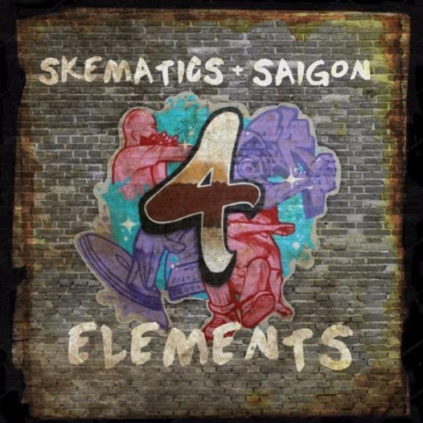 Skematics